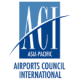 Airports Council Int.