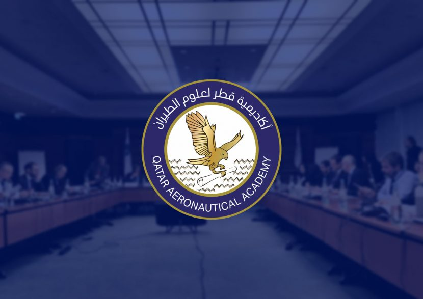 Qatar Aeronautical Academy