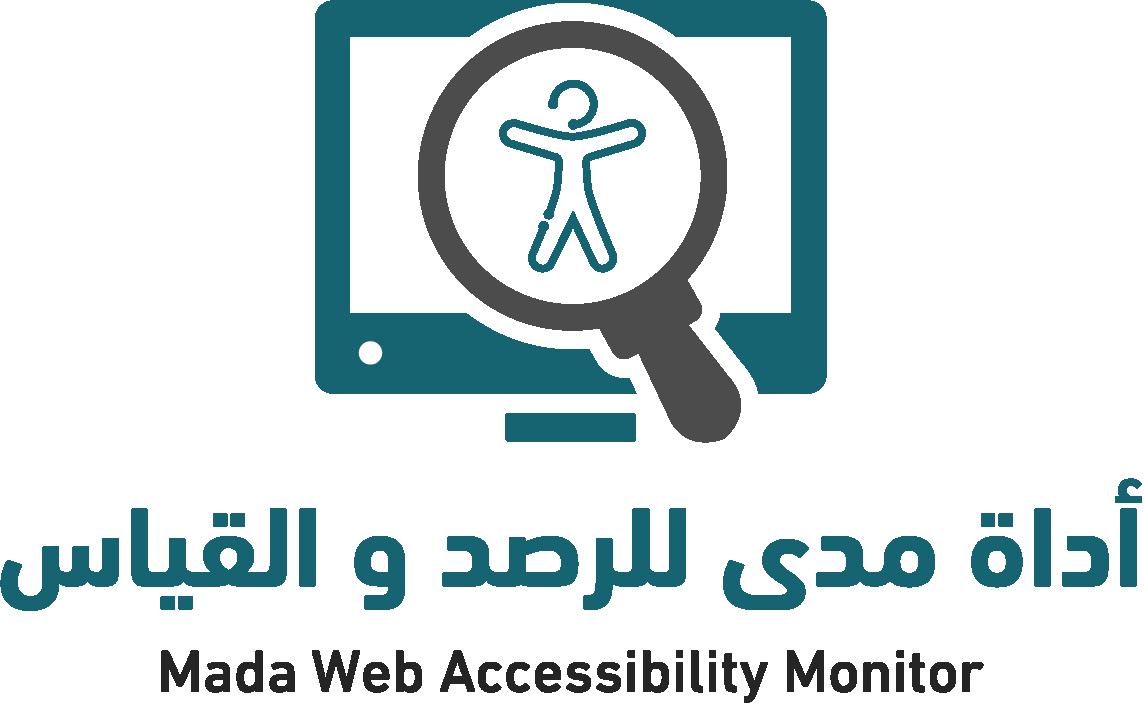 QAA website scores 98% in Mada Web Accessibility Monitor for Qatar
