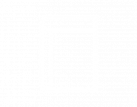 Foundation Folder